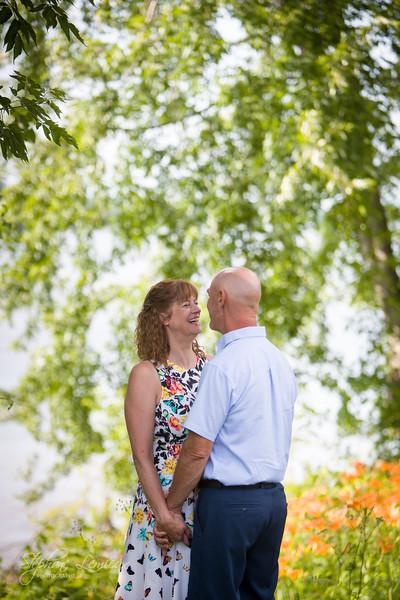 stephane-lemieux-photographe-mariage-montreal-20190714-085