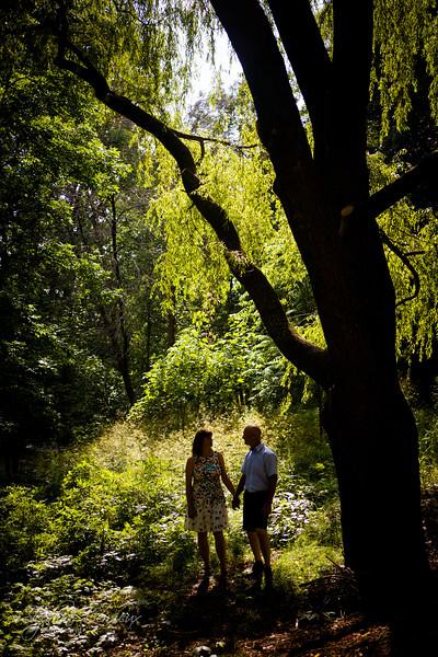 stephane-lemieux-photographe-mariage-montreal-20190714-065