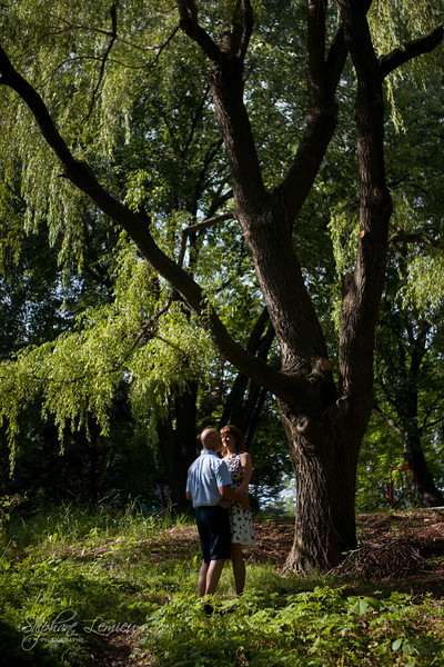 stephane-lemieux-photographe-mariage-montreal-20190714-062