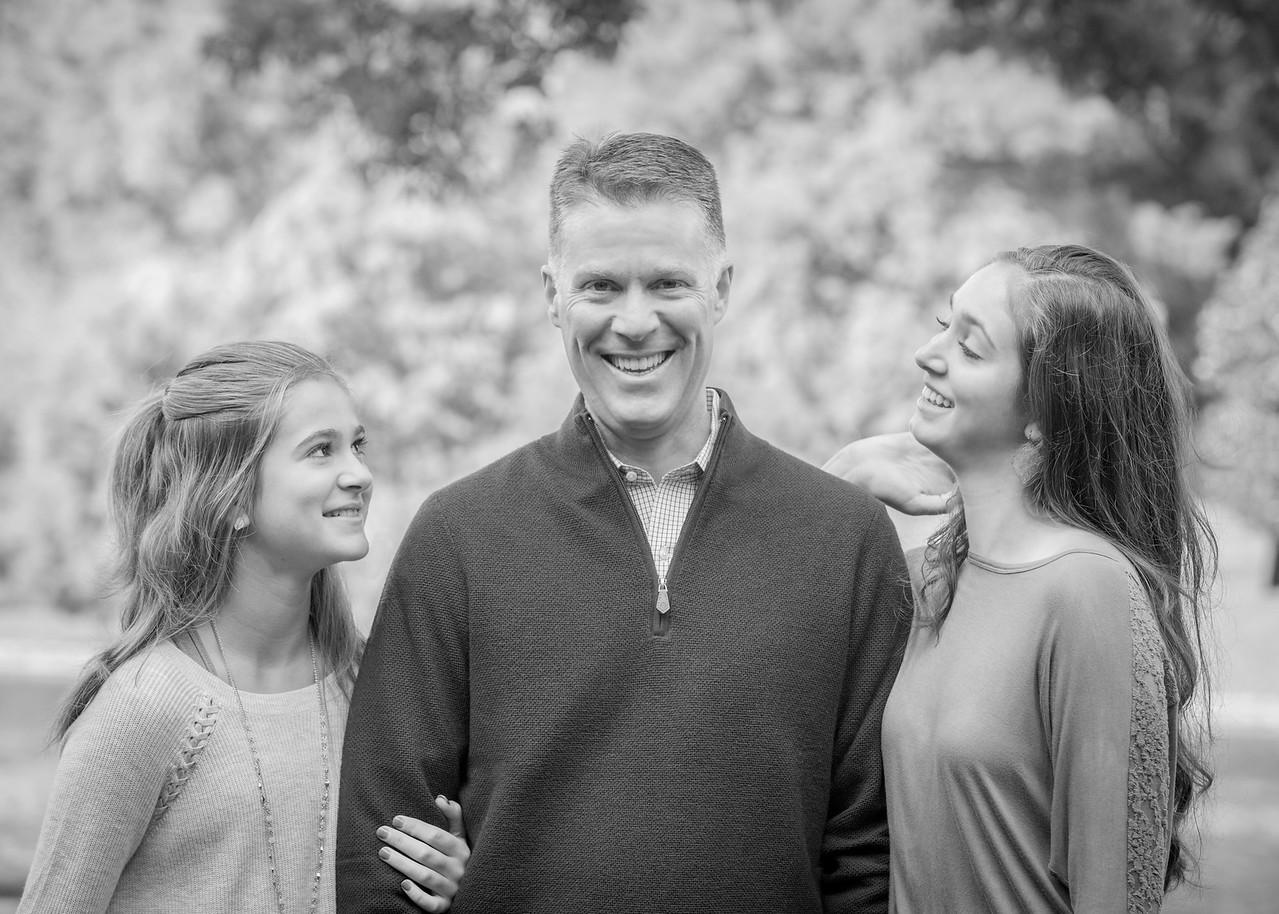 Kogler_Family_2017-36