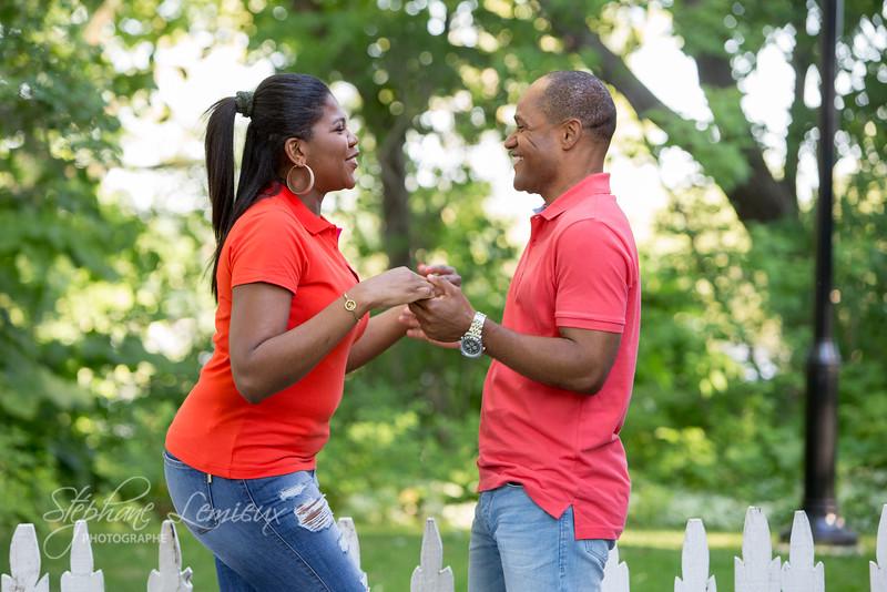 stephane-lemieux-photographe-mariage-montreal-20160630-017