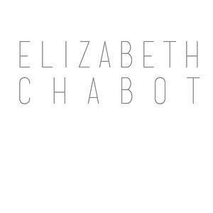 Elizabeth Chabot