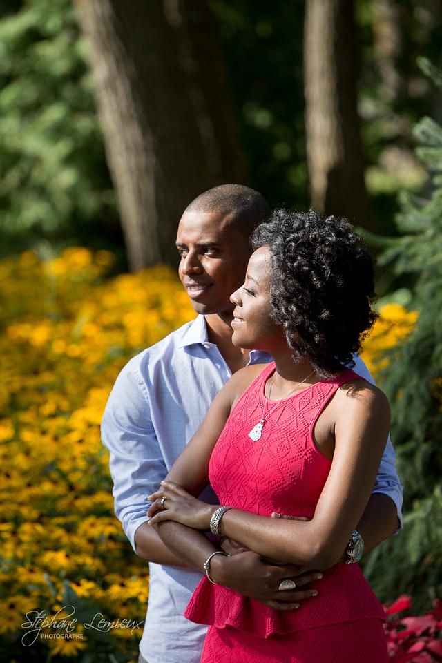 stephane-lemieux-photographe-mariage-montreal-20160904-016