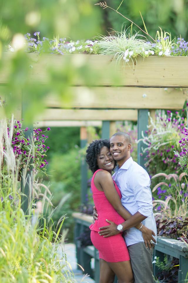 stephane-lemieux-photographe-mariage-montreal-20160904-124