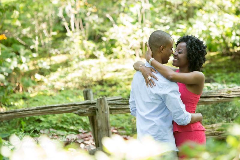 stephane-lemieux-photographe-mariage-montreal-20160904-030