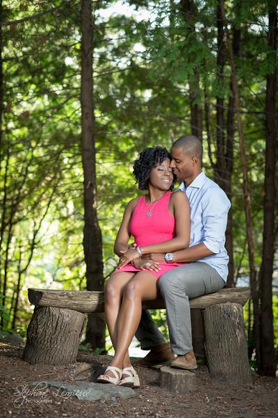 stephane-lemieux-photographe-mariage-montreal-20160904-048-Modifier
