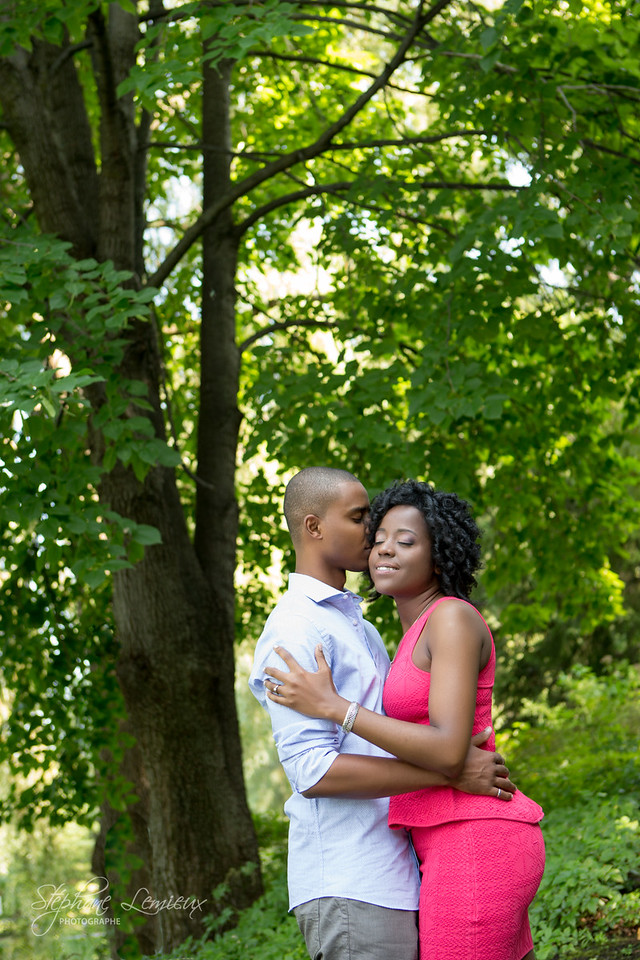 stephane-lemieux-photographe-mariage-montreal-20160904-012