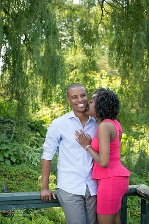 stephane-lemieux-photographe-mariage-montreal-20160904-004
