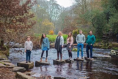 Branding Commercial Photographer Harrogate- West Yorkshire & Uk Wide -148