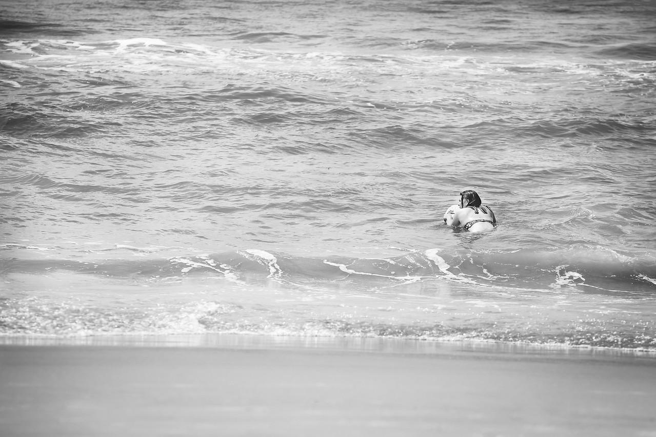 Beach 2016-28