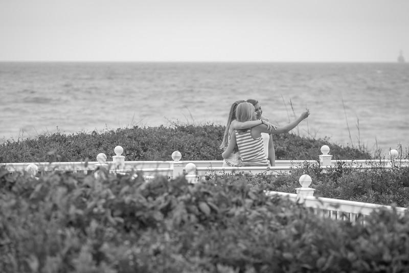 Beach 2016-61