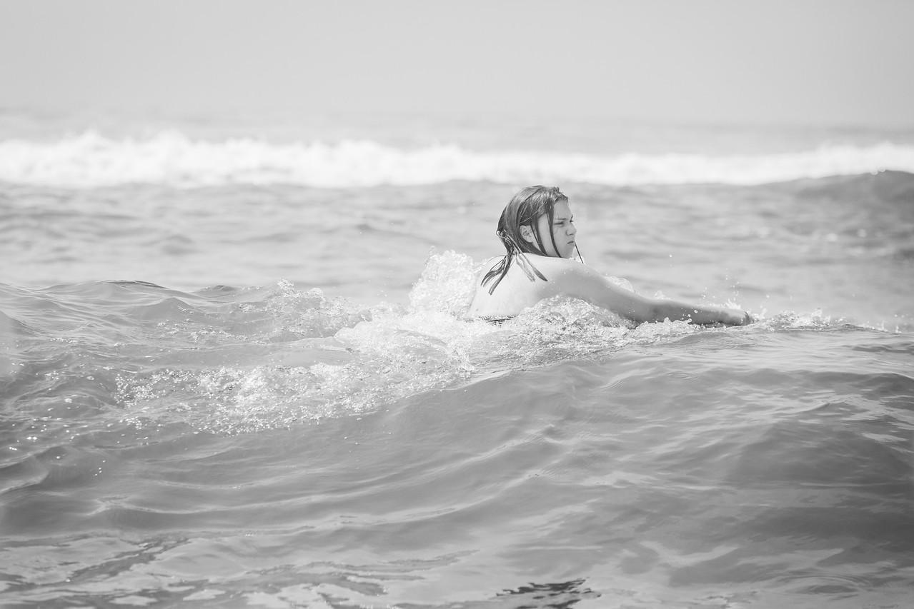 Beach 2016-26