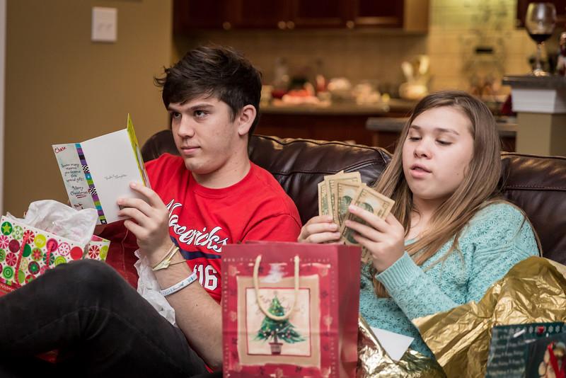 Christmas 2015 Family-24