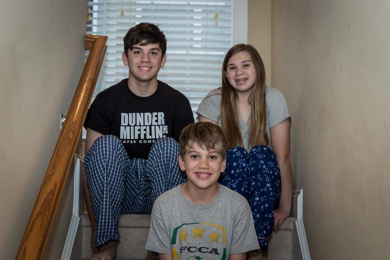 Christmas 2015 Family-37