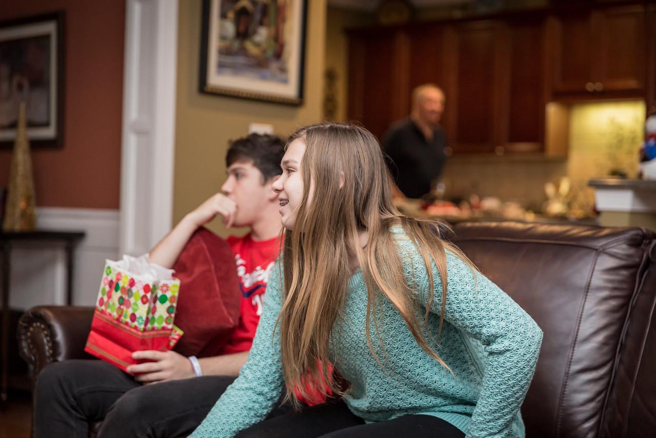 Christmas 2015 Family-14