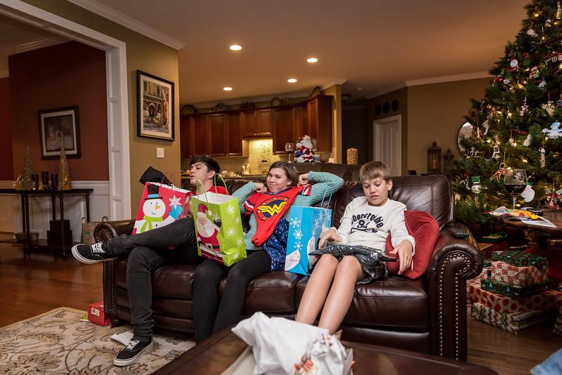 Christmas 2015 Family-26