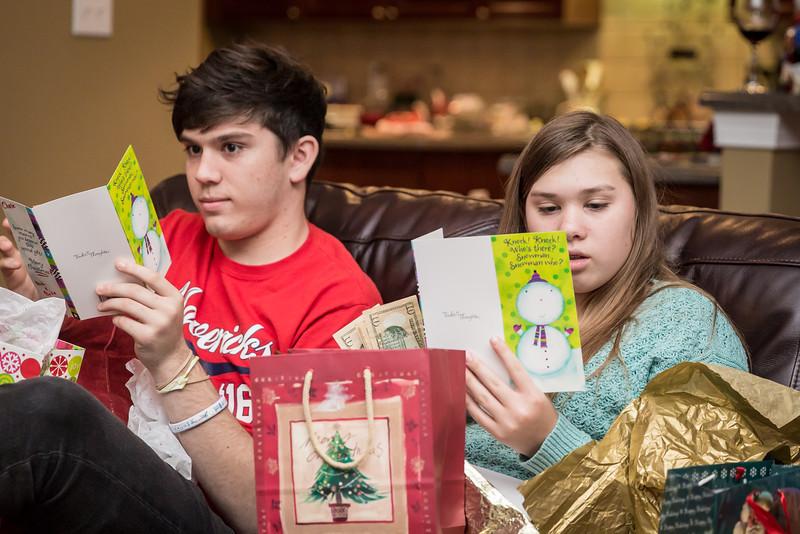 Christmas 2015 Family-22