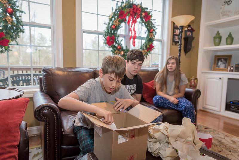 Christmas 2015 Family-47