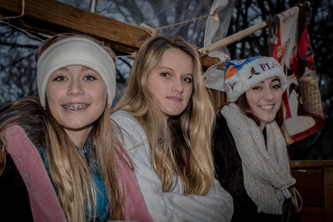 Christmas Lights 2014-42