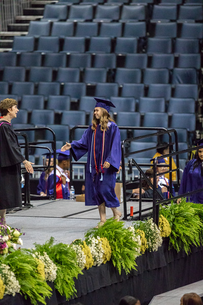 2018 Graduation Ceremony-30