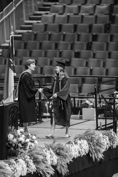 2018 Graduation Ceremony-36