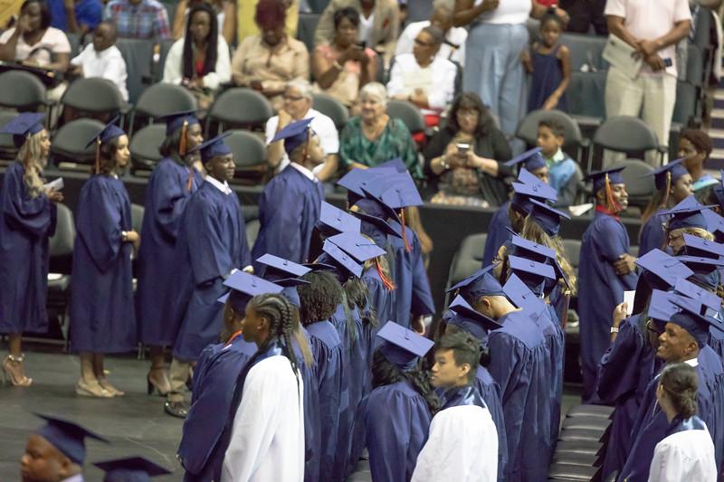 2018 Graduation Ceremony-17