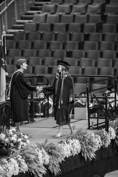 2018 Graduation Ceremony-34
