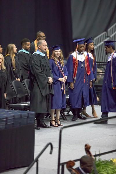 2018 Graduation Ceremony-1