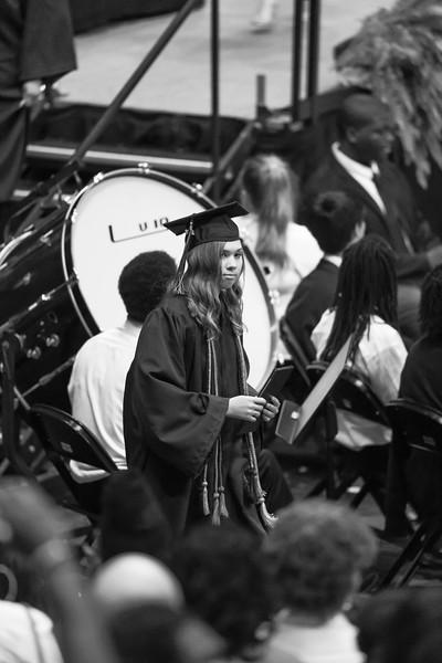 2018 Graduation Ceremony-48