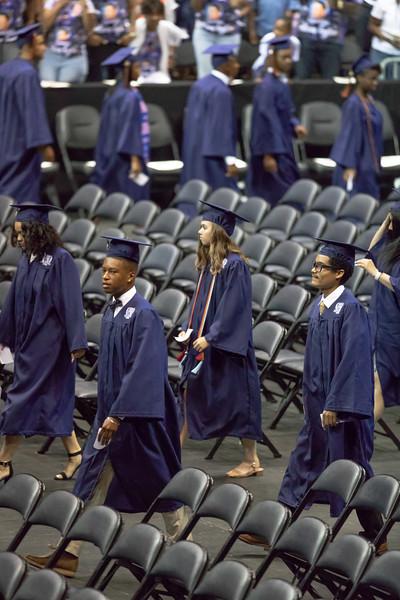 2018 Graduation Ceremony-12