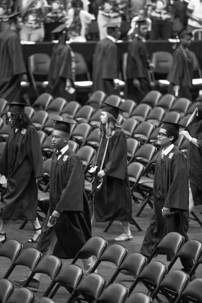 2018 Graduation Ceremony-13