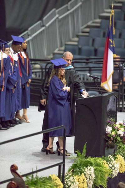2018 Graduation Ceremony-20