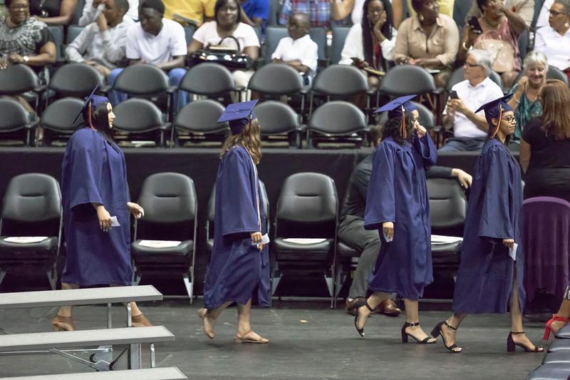 2018 Graduation Ceremony-3
