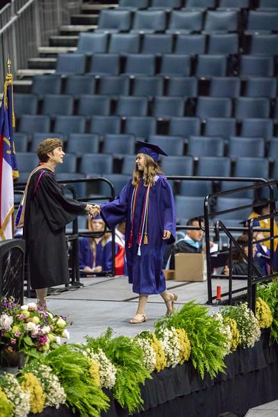 2018 Graduation Ceremony-33