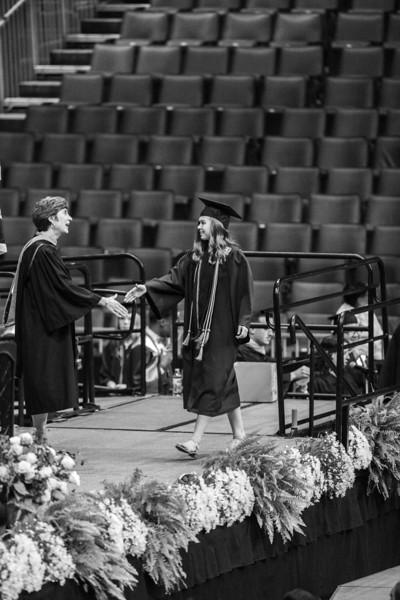 2018 Graduation Ceremony-32