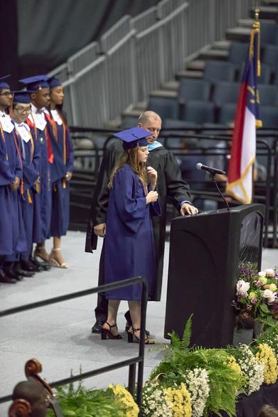 2018 Graduation Ceremony-18