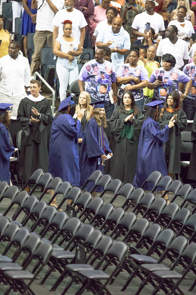 2018 Graduation Ceremony-7