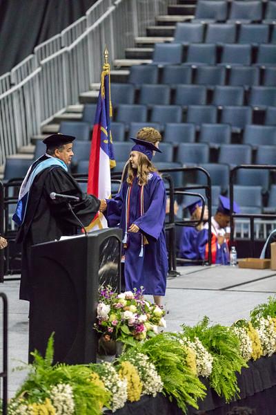 2018 Graduation Ceremony-37