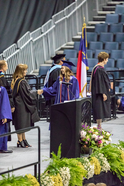 2018 Graduation Ceremony-38