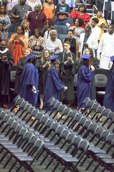 2018 Graduation Ceremony-5