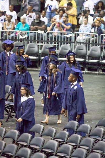 2018 Graduation Ceremony-10