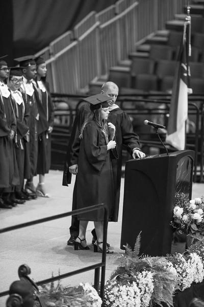2018 Graduation Ceremony-19
