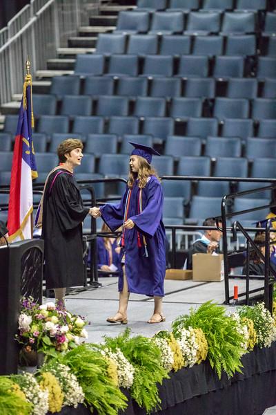 2018 Graduation Ceremony-35