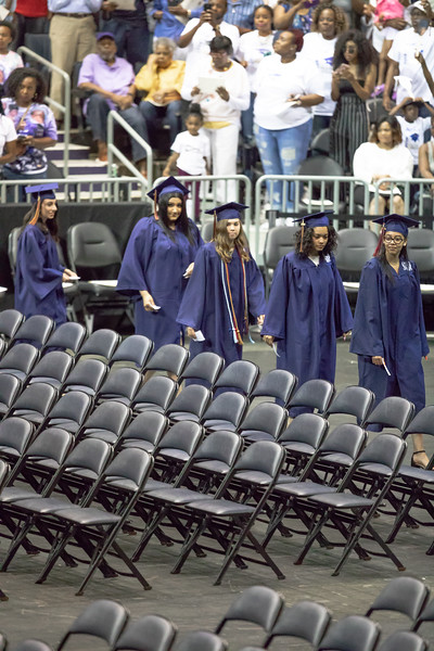 2018 Graduation Ceremony-8