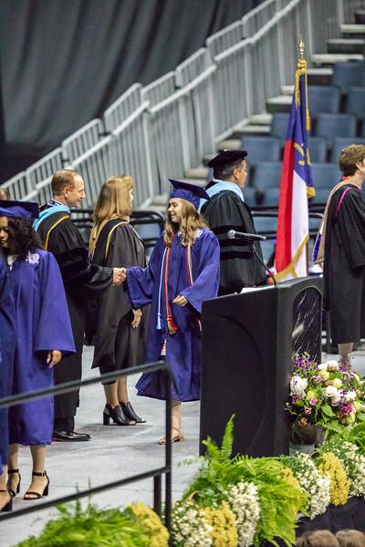 2018 Graduation Ceremony-39