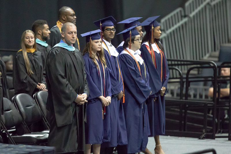 2018 Graduation Ceremony-2