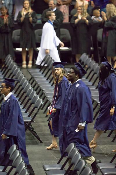 2018 Graduation Ceremony-16