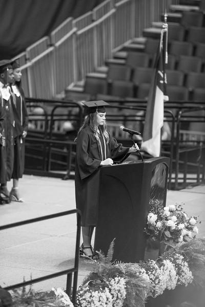 2018 Graduation Ceremony-22