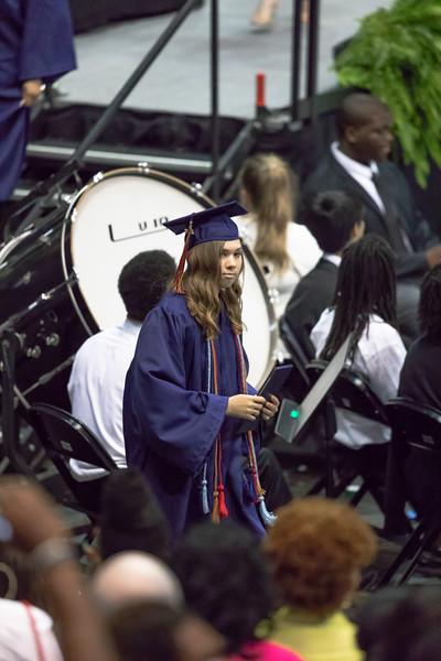 2018 Graduation Ceremony-47