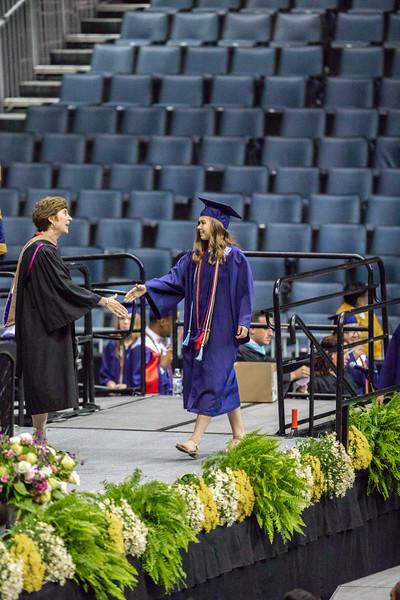 2018 Graduation Ceremony-31